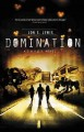 C.H.A.O.S. : Domination