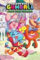 The amazing world of Gumball : fairy tale trouble
