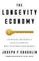 The longevity economy : inside the world