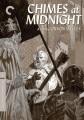 Chimes at midnight [videorecording (DVD)]