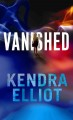 Vanished [text(large print)]