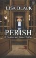 Perish [text(large print)]
