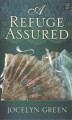 A refuge assured [text(large print)]