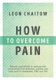 How to overcome pain : natural approaches to dealing with everything from arthritis, anxiety and back pain to headaches, PMS, and IBS