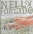 Whoa, Nelly! [sound recording]