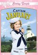 Captain January [videorecording (DVD)]