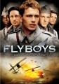 Flyboys [videorecording (DVD)]