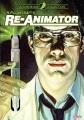 Re-animator [videorecording (DVD)]