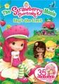 The Strawberry Shortcake movie [videorecording (DVD)] : sky