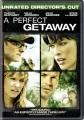 A perfect getaway [videorecording (DVD)]