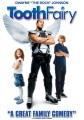 Tooth fairy [videorecording (DVD)].