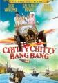 Chitty Chitty Bang Bang [videorecording (BLU-RAY DVD)]/ [videorecording]