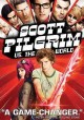 Scott Pilgrim vs. the world [videorecording (DVD)]