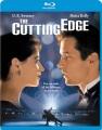 The cutting edge [videorecording (BLU-RAY DVD)]