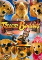 Treasure buddies [videorecording (DVD)]