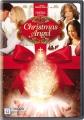 Christmas angel [videorecording]