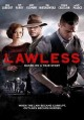 Lawless [videorecording (DVD)]