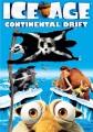 Ice age continental drift [videorecording (DVD)]