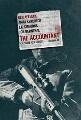 The accountant [videorecording (DVD)]