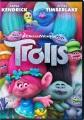 Trolls [videorecording (DVD)]