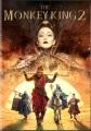 The Monkey King 2 [videorecording (DVD)]