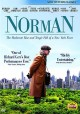 Norman [videorecording (DVD)]: the moderate rise and tragic fall of a New York fixer