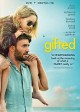 Gifted [videorecording (DVD)]