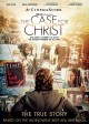 The case for Christ [videorecording (DVD)]: one man