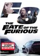 The fate of the furious [videorecording (DVD)]