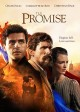 The promise [videorecording (DVD)]