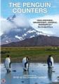 The penguin counters [videorecording (DVD)]