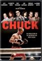 Chuck [videorecording (DVD)]
