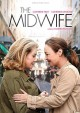 The midwife [videorecording (DVD)]