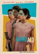 Band aid [Videorecording (DVD)]