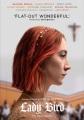 Lady Bird [videorecording (DVD)]