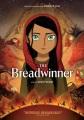 The breadwinner [videorecording (DVD)]