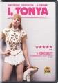 I, Tonya [videorecording (DVD)]