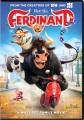 Ferdinand [videorecording (DVD)]