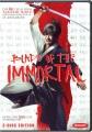 Blade of the immortal [videorecording (DVD)] = Mugen no jûnin