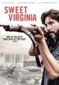 Sweet Virginia [videorecording (DVD)]