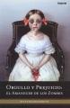 Orgullo y prejuicio : el amanecer de los zombis