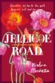 Jellicoe Road.