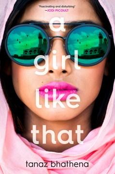A Girl Like That