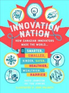 Innovation Nation