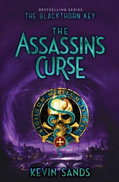 Assassin's Curse