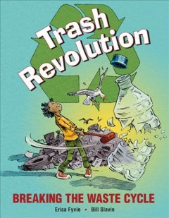 Trash Revolution