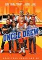 Uncle Drew (DVD).
