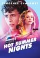 Hot Summer Nights (DVD).