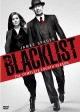The blacklist. The complete fourth season