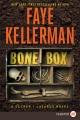 Bone Box : a Decker/Lazarus novel